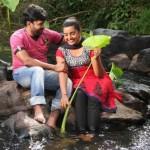 bhuvana-kadu-movie-hot-stills-8-150x150 Bhuvanakadu