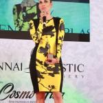 cosmo-glitz-beauty-awards-stills-64-150x150 Cosmo Glitz Beauty Awards 2015