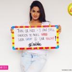 inji-iduppazhagi-placards-campaign-5-150x150 Inji Iduppazhagi Placard Campaign