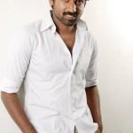 vijay-sethupathi-images01-150x150 Vijay Sethupathi
