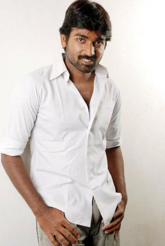 Best  Tamil Movies
