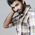 vinodhan-movie-latest-stills-4-150x150 Vinodhan