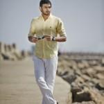 vinodhan-movie-latest-stills-6-150x150 Vinodhan