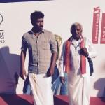 Actor-Director-Samuthiragani-in-Venice-Images-2-150x150 Visaaranai