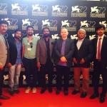 Actor-Director-Samuthiragani-in-Venice-Images-5-150x150 Visaaranai