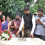 Actor-Sudeep-Birthday-Celebration-Photos-1-150x150 Actor Sudeep Birthday Celebration