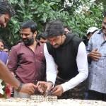 Actor-Sudeep-Birthday-Celebration-Photos-3-150x150 Actor Sudeep Birthday Celebration