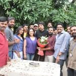 Actor-Sudeep-Birthday-Celebration-Photos-6-150x150 Actor Sudeep Birthday Celebration
