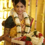 Feroz-Vijayalakshmi-Wedding-Stills-1-150x150 Feroz – Vijayalakshmi Wedding