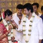 Feroz-Vijayalakshmi-Wedding-Stills-11-150x150 Feroz – Vijayalakshmi Wedding