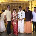 Feroz-Vijayalakshmi-Wedding-Stills-12-150x150 Feroz – Vijayalakshmi Wedding