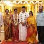 Feroz-Vijayalakshmi-Wedding-Stills-13-150x150 Feroz – Vijayalakshmi Wedding