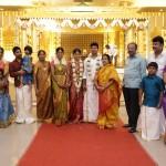 Feroz-Vijayalakshmi-Wedding-Stills-14-150x150 Feroz – Vijayalakshmi Wedding