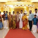 Feroz-Vijayalakshmi-Wedding-Stills-15-150x150 Feroz – Vijayalakshmi Wedding
