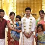 Feroz-Vijayalakshmi-Wedding-Stills-17-150x150 Feroz – Vijayalakshmi Wedding