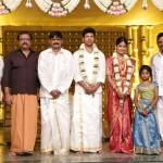 Feroz-Vijayalakshmi-Wedding-Stills-18-150x150 Feroz – Vijayalakshmi Wedding