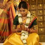 Feroz-Vijayalakshmi-Wedding-Stills-19-150x150 Feroz – Vijayalakshmi Wedding