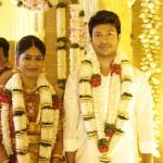 Feroz-Vijayalakshmi-Wedding-Stills-2-150x150 Feroz – Vijayalakshmi Wedding