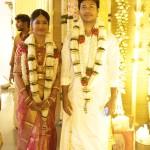 Feroz-Vijayalakshmi-Wedding-Stills-3-150x150 Feroz – Vijayalakshmi Wedding