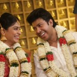 Feroz-Vijayalakshmi-Wedding-Stills-4-150x150 Feroz – Vijayalakshmi Wedding
