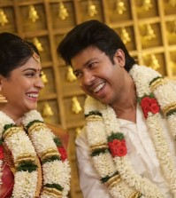 Feroz-Vijayalakshmi-Wedding-Stills-4
