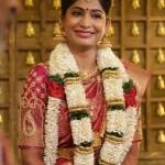 Feroz-Vijayalakshmi-Wedding-Stills-5-150x150 Feroz – Vijayalakshmi Wedding