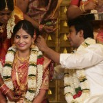 Feroz-Vijayalakshmi-Wedding-Stills-6-150x150 Feroz – Vijayalakshmi Wedding