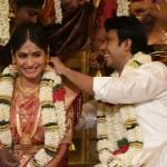 Feroz-Vijayalakshmi-Wedding-Stills-7-150x150 Feroz – Vijayalakshmi Wedding