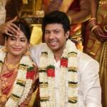 Feroz-Vijayalakshmi-Wedding-Stills-8-150x150 Feroz – Vijayalakshmi Wedding