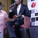 Hero-Indian-Super-League-Signs-Dhanush-as-its-Brand-Ambassador-in-Tamil-Nadu-Photos-151-150x150 Hero Indian Super League Signs Dhanush as its Brand Ambassador in Tamil Nadu