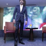 Hero-Indian-Super-League-Signs-Dhanush-as-its-Brand-Ambassador-in-Tamil-Nadu-Photos-161-150x150 Hero Indian Super League Signs Dhanush as its Brand Ambassador in Tamil Nadu