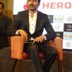 Hero-Indian-Super-League-Signs-Dhanush-as-its-Brand-Ambassador-in-Tamil-Nadu-Photos-22-150x150 Hero Indian Super League Signs Dhanush as its Brand Ambassador in Tamil Nadu