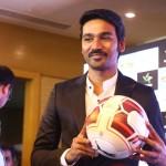 Hero-Indian-Super-League-Signs-Dhanush-as-its-Brand-Ambassador-in-Tamil-Nadu-Photos-24-150x150 Hero Indian Super League Signs Dhanush as its Brand Ambassador in Tamil Nadu