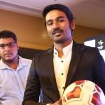 Hero-Indian-Super-League-Signs-Dhanush-as-its-Brand-Ambassador-in-Tamil-Nadu-Photos-25-150x150 Hero Indian Super League Signs Dhanush as its Brand Ambassador in Tamil Nadu
