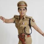 Kakkisattai-Kaanchana-Movie-Stills-1-150x150 Kakkisattai Kaanchana