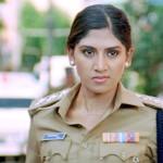 Kakkisattai-Kaanchana-Movie-Stills-111-150x150 Kakkisattai Kaanchana