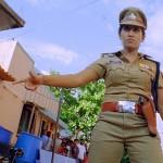 Kakkisattai-Kaanchana-Movie-Stills-12-150x150 Kakkisattai Kaanchana