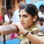 Kakkisattai-Kaanchana-Movie-Stills-7-150x150 Kakkisattai Kaanchana