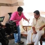 Navarasa-Thilagam-Movie-On-Location-Stills-1-150x150 Navarasa Thilagam