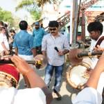 Navarasa-Thilagam-Movie-On-Location-Stills-2-150x150 Navarasa Thilagam