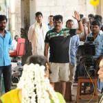 Navarasa-Thilagam-Movie-On-Location-Stills-3-150x150 Navarasa Thilagam