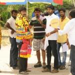 Navarasa-Thilagam-Movie-On-Location-Stills-4-150x150 Navarasa Thilagam