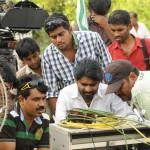 Navarasa-Thilagam-Movie-On-Location-Stills-5-150x150 Navarasa Thilagam