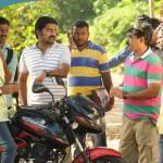 Navarasa-Thilagam-Movie-On-Location-Stills-6-150x150 Navarasa Thilagam