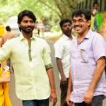 Navarasa-Thilagam-Movie-On-Location-Stills-9-150x150 Navarasa Thilagam