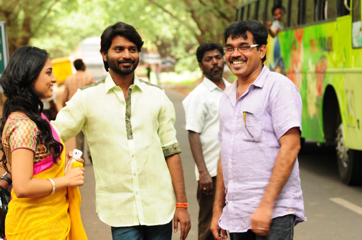 Goundamani  Tamilocom Watch Tamil TV Serial Shows Online