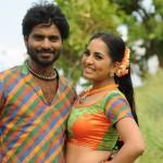 Navarasa-Thilagam-Movie-Stills-10-150x150 Navarasa Thilagam