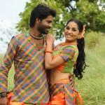 Navarasa-Thilagam-Movie-Stills-111-150x150 Navarasa Thilagam