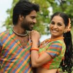 Navarasa-Thilagam-Movie-Stills-12-150x150 Navarasa Thilagam