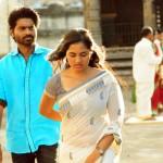 Navarasa-Thilagam-Movie-Stills-2-150x150 Navarasa Thilagam